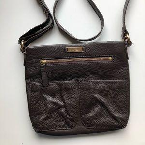 Cole Haan Crossbody bag